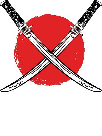 The Shoto