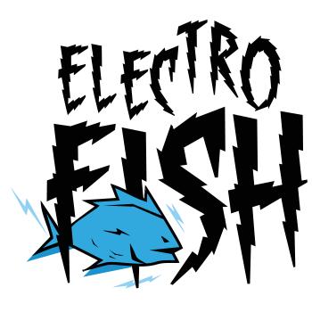 Electro Fish
