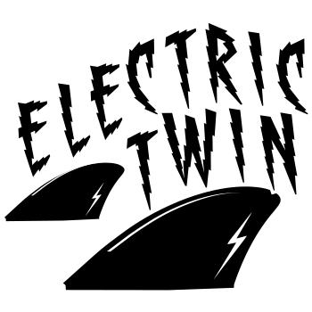 Electric Twin
