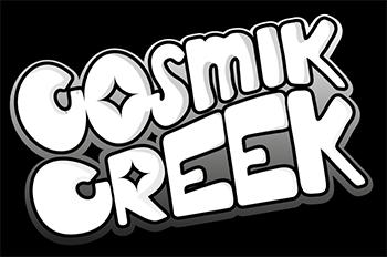 Cosmik Creek