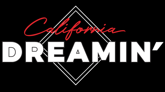 California Dreamin´