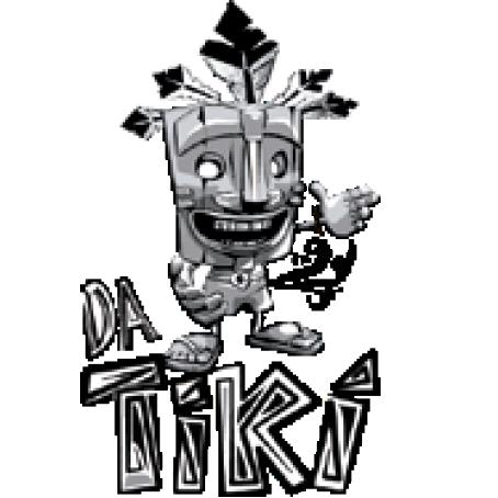 Da Tiki