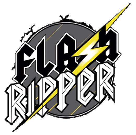Flash Ripper