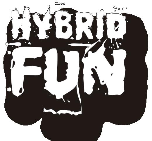 Hybrid Fun
