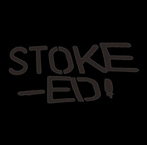 STOKE-ED by Italo Ferreira