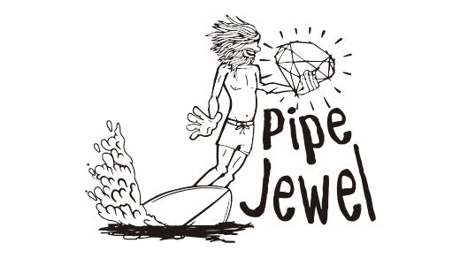 Pipe Jewel